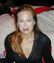 Carolee Carmello(Photo: Michael Portantiere)