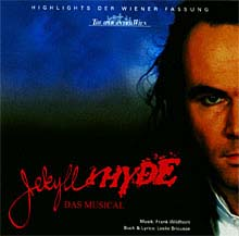 The Wiesbaden Jekyll and Hyde