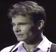 Peter Scolari as Littlechap