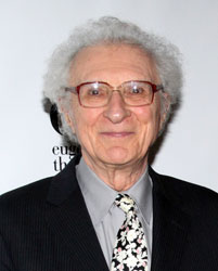 Sheldon Harnick