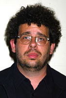 Neil LaBute