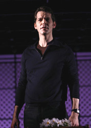 J. Robert Spencer