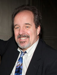 John Pankow