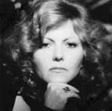 How Now star Brenda Vaccaro