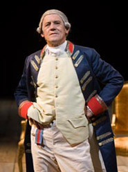 Miles Anderson in