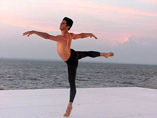 Marcelo Gomes