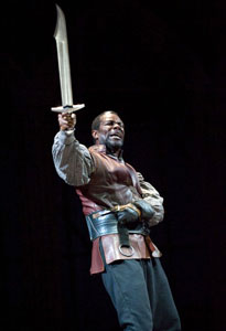 John Douglas Thompson