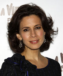 jessica hecht tv shows