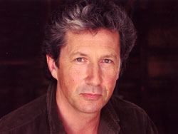 Charles Shaugnessy