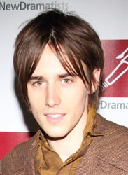 reeve carney factsreeve carney think of you перевод, reeve carney – new for you, reeve carney think of you, reeve carney and victoria justice, reeve carney gif, reeve carney скачать, reeve carney new for you lyrics, reeve carney youth is wasted download, reeve carney facebook, reeve carney spider man, reeve carney facts, reeve carney insta, reeve carney american idol, reeve carney news, reeve carney eyes, reeve carney album, reeve carney couple, reeve carney youtube, reeve carney instagram, reeve carney tumblr
