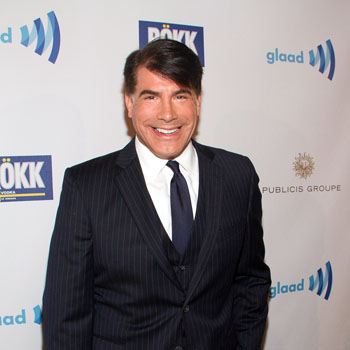 Bryan Batt