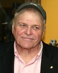 Brian Dennehy