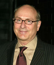 James Lapine