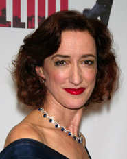 Haydn Gwynne