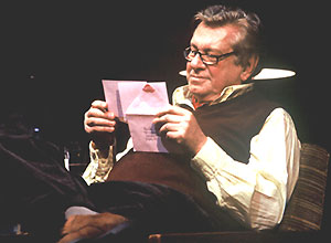 Brian Murray in Scattergood