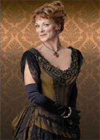 Samantha Bond in An Ideal Husband