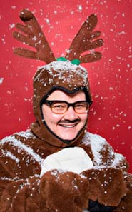 Murray Hill in