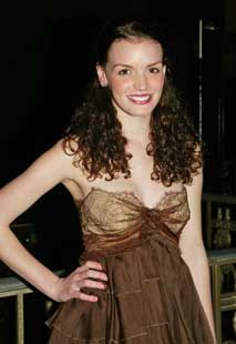 Jennifer Damiano ( Joseph Marzullo/WENN)