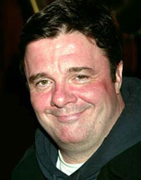 Nathan Lane(Photo © Joseph Marzullo)