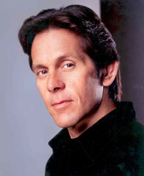 Gary Cole