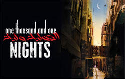 Artwork for Tim Supple's