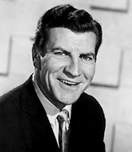 Robert Preston played Nathan in The Prince of Grand Street