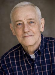 John Mahoney