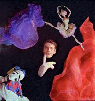 A publicity shot for