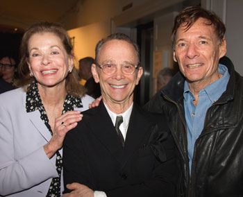 ron leibman youngron leibman jessica walter, ron leibman height, ron leibman, ron leibman friends, ron leibman imdb, ron leibman net worth, ron leibman movies and tv shows, ron leibman law and order, ron leibman linda lavin, ron leibman up the academy, ron leibman pictures, ron leibman kaz, ron leibman jewish, ron leibman friends episodes, ron leibman law and order svu, ron leibman young
