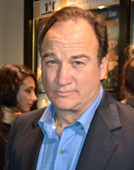Jim Belushi