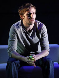 Michael Stahl-David in Picked