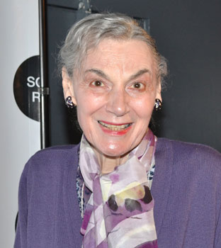 marian seldes cause of deathmarian seldes movies, marian seldes imdb, marian seldes home alone 3, marian seldes actress, marian seldes young, marian seldes net worth, marian seldes death, marian seldes grave, marian seldes cause of death, marian seldes home alone 2, marian seldes age, marian seldes wikipedia, мэриэн селдес, marian seldes obituary, marian seldes quotes, marian seldes ibdb, marian seldes health, marian seldes angela lansbury, marian seldes photos, marian seldes interview