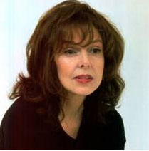 Elaine May Net Worth