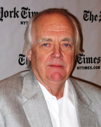 Tim Rice