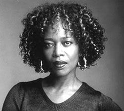 Alfre Woodard