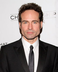 Jason Patric to Star in FX's Powers Pilot