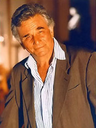 Peter Falk