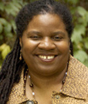 Cheryl L. West