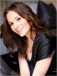 Kara DioGuardi