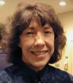 Lily Tomlin(Photo © Michael Portantiere)