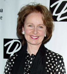 kate burton twitterkate burton elizabeth taylor, kate burton richard, kate burton young, kate burton, kate burton scandal, kate burton actress, kate burton wiki, kate burton wikipedia, kate burton alice in wonderland, kate burton imdb, kate burton spa, kate burton net worth, kate burton golf, kate burton facebook, kate burton photography, kate burton interview, kate burton feet, kate burton pontypool, kate burton twitter, kate burton grimm