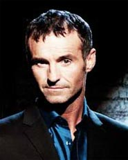 Marti Pellow