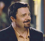 Nathan Lane in Win a Datewith Tad Hamilton!(Photo © Dreamworks LLC)