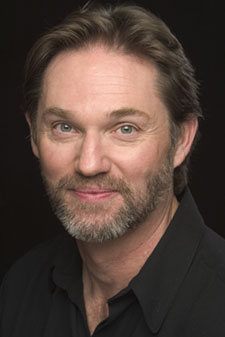 Richard Thomas(Photo &copy; James Leynse)