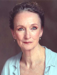 Kathleen Chalfant