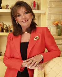 Dawn Wells