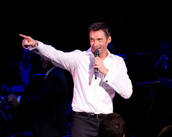 http://cdn.theatermania.com/article/44668/2.jpg