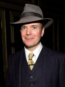 jefferson mays unbreakable kimmy schmidt