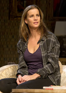 Rachel Griffiths in Other Desert Cities