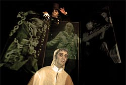 Publicity image for